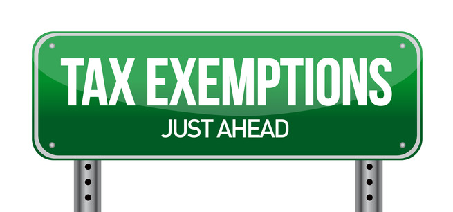 How to File Your Property Tax Exemptions Online in Lake County