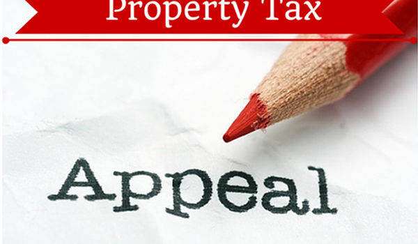 Lake County Property Tax Appeals