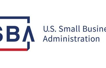 SBA Opens Disaster Loans for Lake County Businesses